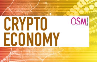 CryptoEconomy