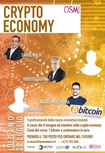 CryptoEconomy_locandina